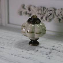 popular designer cupboard knobs buy cheap designer cupboard knobs