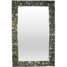 Rialto Mirrors Lighted by Murano Glass Wall Mirrors 80 For Sale At 1stdibs