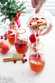 holiday cocktail recipes holiday drinks high quality christmas photos christmas special images