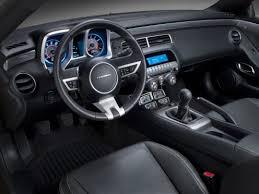 Best Car Interiors Top 10 Best Car Interiors For 2010 15 25k Axleaddict