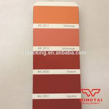 ral color chart k7 for paint industry buy ral k7 ral k7 ral k7