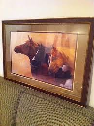 home interior horse pictures 13 best horses images on pinterest horses arabian horses and
