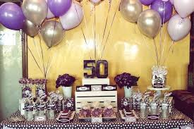 50th birthday decorations take away the best 50th birthday party ideas for men birthday