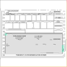 13 payroll check stubagenda template sample agenda template sample