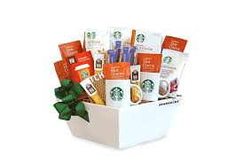 california gift baskets top 20 best coffee gift baskets