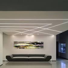 controsoffitti decorativi controsoffitti decorativi led e tagli di luce valore plus srl