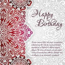 quote line item layout contemporary happy birthday pics and quotes layout best birthday