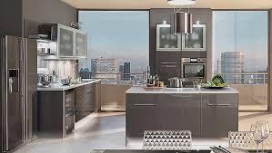 meuble de cuisine chez conforama salle a manger chez conforama pour decoration cuisine moderne best
