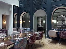 art deco decor amazing art deco decor on f hotel paris home design