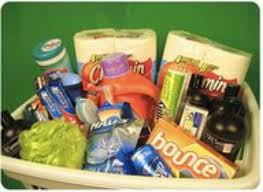 Bridal Shower Gift Baskets Baby Shower Gift Basket Poem Ideas Archives Baby Shower Diy