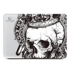compare prices on apple skull decal online shopping buy low price