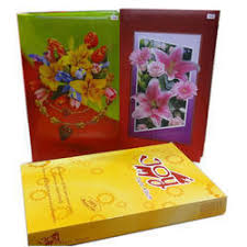 5x7 picture albums ld photo albums 4x6 3up sheets manufacturer from mumbai