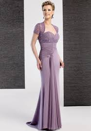 of the groom dress wonderful of the groom dress 37 on bridal dresses with