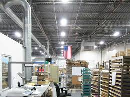 light company in cleveland ohio client lighting retrofit photos led t5 high bay lighting