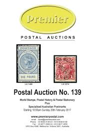 david clarence executor letter template auction 139 by david wood issuu