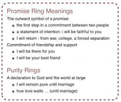 friendship rings meaning rings with rings with promise rings engagement rings
