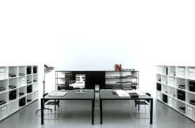 minimalist desk design minimalist office design modern minimalist desk great office design