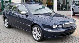 jaguar xj type 2015 2008 jaguar x type 25 car hd wallpaper carwallpapersfordesktop org