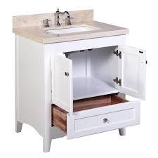 30 bathroom vanity with sink home design image cool on 30 bathroom