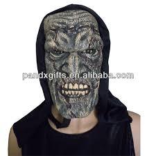 Mortal Kombat Scorpion Halloween Costume Kinds Halloween Mask Kinds Halloween Mask