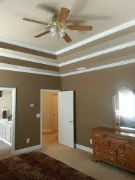 home remodeling remodeling service alpharetta ga