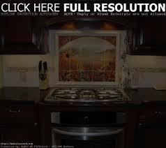 aluminum backsplash kitchen modern tile backsplash kitchen tin