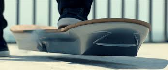 youtube lexus chase is lexus u0027 crazy hoverboard really frictionless wired