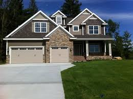 110 best vinyl siding and stone images on pinterest beautiful