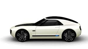 honda hybrid sports car honda crz forum honda cr z hybrid car forums