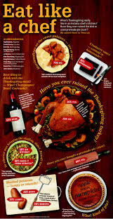 19 best thanksgiving design ideas images on editorial