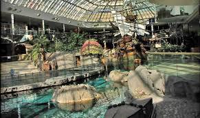 west edmonton mall tour hammerhead scenic tours