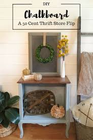 Thrift Store Diy Home Decor 91 Best Beauty For Ashes Home Images On Pinterest