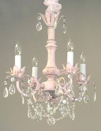 Mini Chandeliers Cheap Shabby Chic White Chandelier U2013 Eimat Co