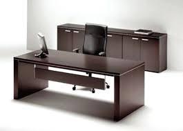 meuble bureau belgique design d intérieur bureau meuble bois mobilier de belgique brut