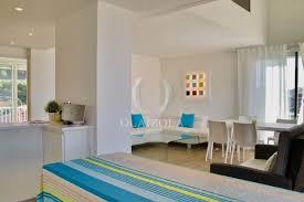 location chambre vacances vue mer chambre d amour agence olaizola location saisonnière