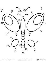 free insect worksheets great for elementary students insects