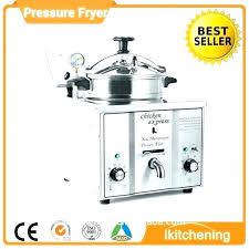 discount kitchen appliances online most essential kitchen appliances clickcierge me