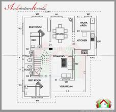1900 Sq Ft House Plans Indian Style Home Design 2017