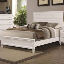 Bed Frames Tucson White Wood Bed A Sofa Furniture Outlet Los Angeles Ca