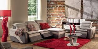 canape chateau dax château d ax avignon canapés en cuir fauteuils décoration