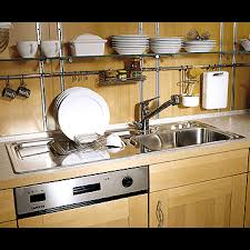 kitchen ideas that work kitchen work area easyrecipes ideas is the