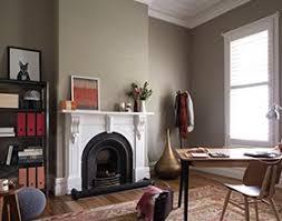 64 best paint colours for walls images on pinterest dulux