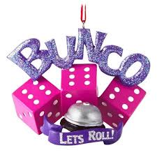 14 best bunco images on bunco ideas bunco gifts and