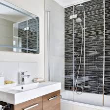 All You Need To Know About Small Bathroom Bath