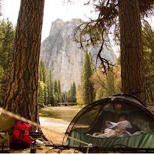 tent vs hammock camping 50 campfires