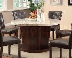 table unusual dining table sets online contemporary dining table