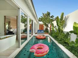 home decor indonesia aleva villa bali indonesia agoda com loversiq