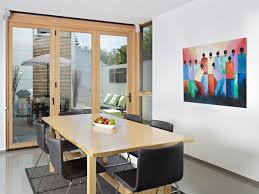 Interieur Aus Holz Und Beton Haus Bilder Betrügerisch Klein Schmales Haus Sieht Von Außen Klein Aus Hat
