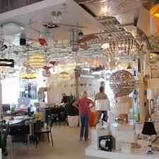 light bulbs unlimited fort lauderdale lbu lighting 23 photos 18 reviews lighting fixtures