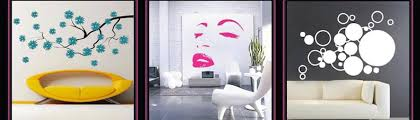 wall designs trendy wall designs las vegas nv us 89137